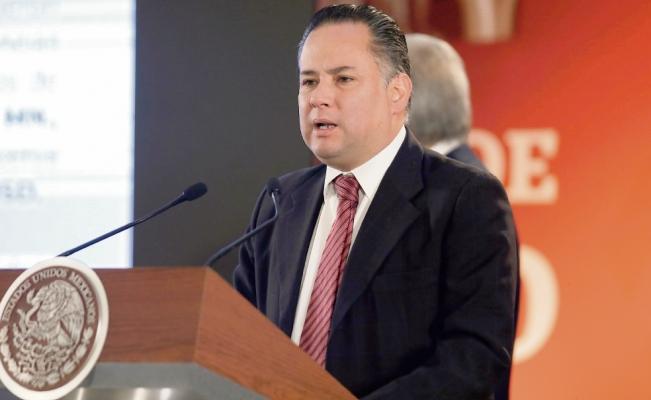 Convenio histórico en CDMX