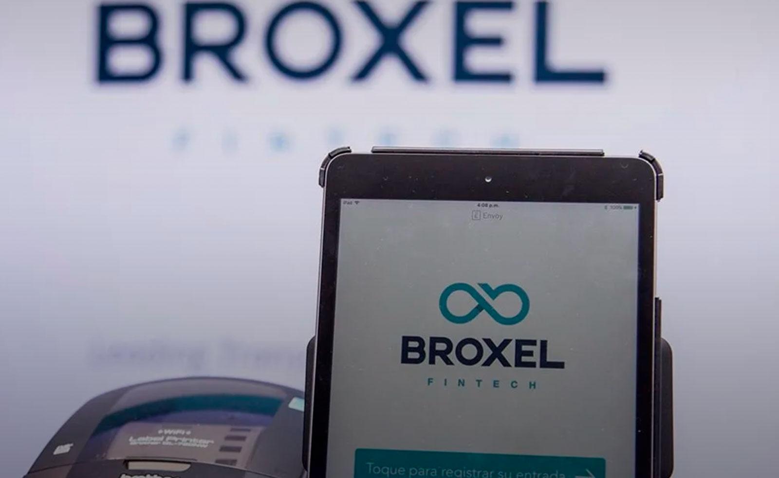 Broxel anuncia plan para reducir emisiones de gases de efecto invernadero